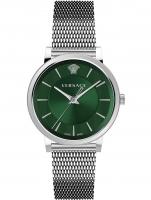 Ceas: Ceas barbatesc Versace VE5A00620 V-Circle  42mm 5ATM
