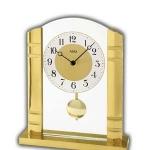 Ceas: Ceas cu pendula AMS 1117