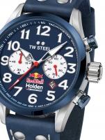 Ceas: Ceas barbatesc TW-Steel TW980 Red Bull Racing Chrono 48mm 10ATM