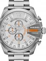 Ceas: Ceas barbatesc Diesel DZ4328 Mega Chief Chrono. 52mm 10ATM