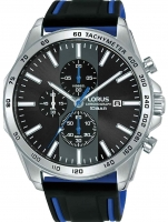 Ceas: Ceas barbatesc Lorus RM347GX9 Cronograf 45mm 10ATM