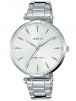 Ceas: Ceas de dama Lorus RG245PX9 Klassik  34mm 5ATM