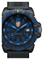 Ceas: Ceas barbatesc Luminox XS.3053 Navy Seal Colormark 3050 Serie 44mm 200M