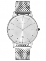 Ceas: Ceas barbatesc Gant Time GT046009 Phoenix  40mm 5ATM
