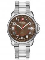 Ceas: Ceas barbatesc Swiss Military Hanowa 06-5330.04.005 Swiss Grenadier