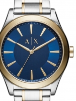 Ceas: Ceas barbatesc Armani Exchange AX2332 Nico  44mm 5ATM
