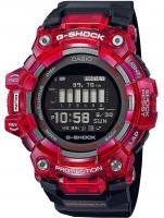 Ceas: Casio GBD-100SM-4A1ER G-Shock Herren 49mm 20ATM