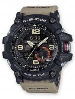 Ceas: Ceas barbatesc Casio GG-1000-1A5ER G-Shock 56mm 20ATM