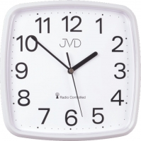 Ceas: JVD RH616.1 Wanduhr