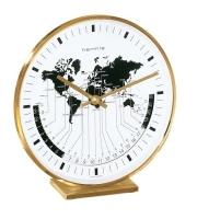 Ceas: Ceas de masa Hermle Buffalo I 22704-002100