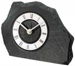 Ceas: Ceas de masa AMS 1104 MATERIAL ARDEZIE