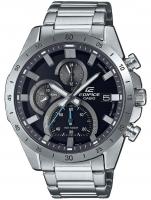 Ceas: Ceas barbatesc Casio EFR-571D-1AVUEF Edifice  47mm 10ATM
