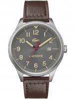 Ceas: Ceas barbatesc Lacoste 2011020 Continental  43mm 5ATM