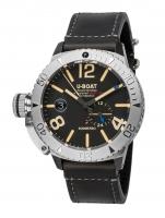Ceas: Ceas barbatesc U-Boat 9007A Sommerso Autom. 46mm 30ATM