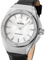 Ceas: Ceas de dama TW Steel CE4027 CEO Tech 38 mm 10ATM