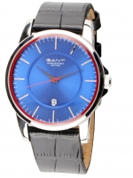Ceas: Ceas barbatesc Gant Time GTAD00401499I Warren  42mm 5ATM