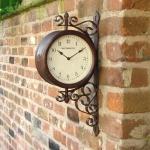 Ceas: Ceas de perete Westminster DS-1115