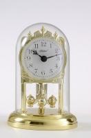 Ceas: Ceas de masa Haller 173-686