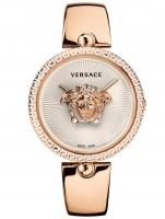 Ceas: Versace VECO110017 Palazzo Empire Damen 39mm 5ATM