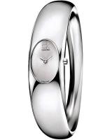 Ceas: Ceas de dama Calvin Klein K1Y22120  19mm 3ATM
