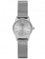 Ceas: Ceas de dama Cluse CL50001 La Vedette  24mm 3ATM