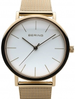Ceas: Ceas de dama Bering 13426-334 Classic 26mm 3ATM