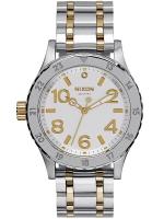 Ceas: Ceas de dama Nixon A410-1921 38-20 38mm 20ATM