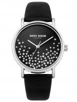 Ceas: Ceas de dama Daisy Dixon DD053BS Astra