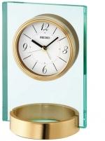 Ceas: Ceas de masa Seiko QHE054G