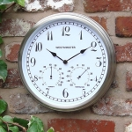 Ceas: Ceas de perete Westminster DS-1104