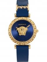 Ceas: Versace VEDV00219 Palazzo ladies 37mm 5ATM