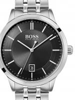 Ceas: Ceas barbatesc Hugo Boss 1513614 Officer  41mm 3ATM