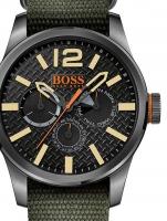Ceas: Ceas barbatesc Boss Orange 1513312 Paris  3ATM 47mm