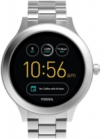 Ceas: Ceas de dama Fossil Q FTW6003 Venture Smartwatch  42mm 3ATM