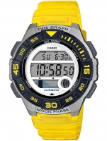 Ceas: Ceas barbatesc Casio LWS-1100H-9AVEF Collection