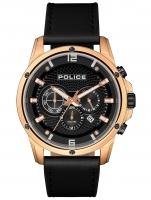 Ceas: Police PL15525JSR.02 Shandon