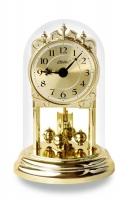 Ceas: Ceas de masa Haller 173-854