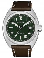 Ceas: Ceas barbatesc Citizen NJ0100-38X Klassik Automatic  42mm 10ATM