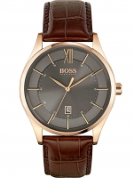 Ceas: Ceas barbatesc Hugo Boss 1513796 Distinction 42mm 3ATM