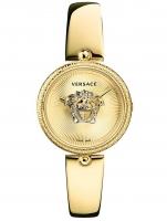 Ceas: Versace VECQ00618 Palazzo Empire Damen 34mm 5ATM