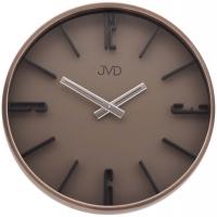Ceas: Ceas de perete JVD HC17.1