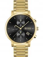 Ceas: Hugo Boss 1513781 Integrity chrono 43mm 3ATM