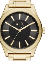 Ceas: Ceas barbatesc Armani Exchange AX2328 Nico  44mm 5ATM
