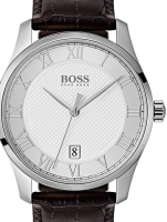 Ceas: Ceas barbatesc Hugo Boss 1513586 Master  41mm 3ATM