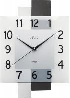 Ceas: JVD NS19042.1 Wanduhr modern
