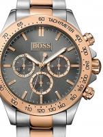 Ceas: Ceas barbatesc Hugo Boss 1513339 Ikon Chrono. 44mm 10ATM