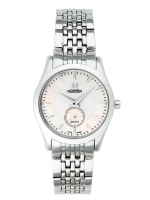Ceas: Ceas de dama Roamer Galaxy 938855 SM1 ( SWISS MADE )