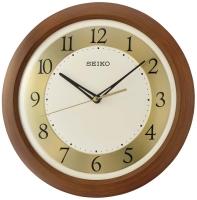Ceas: Ceas de perete Seiko QXA702Z