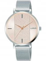 Ceas: Ceas de dama Lorus RG213SX9  34 mm 10ATM