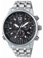 Ceas: Ceas barbatesc Citizen Promaster Sky AS4020-52E